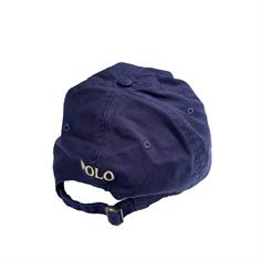 Polo Ralph 710 548524 006