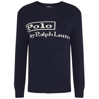 Polo Ralph 710 810847 001