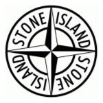 stone-isla