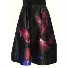 Ted Baker 137574 kimy 00