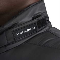 Woolrich Eco bering jacket woou0566 3989