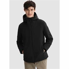 Woolrich Pacific softshell jacket 0500 100