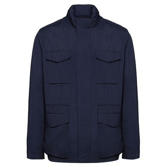 WOOLRICH w00u0204 light field jacket 3989