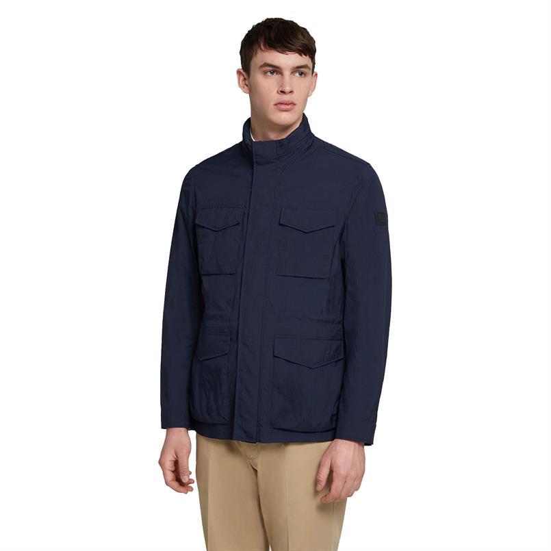 Woolrich W00u0204 light field jacket 3989