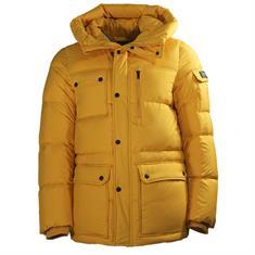 WOOLRICH wocps2744 sierra suprem jacket po05 2721