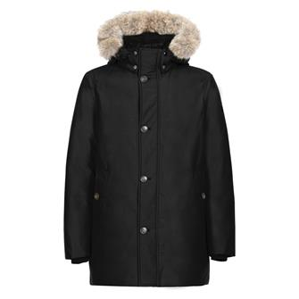 Woolrich Wocps2939 southbay parka IRN