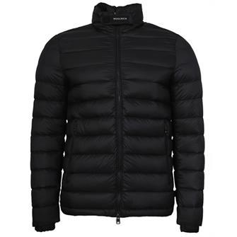 Woolrich Woou0334 eco bering jacket 100