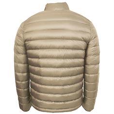 Woolrich Woou0334 eco bering jacket 7285