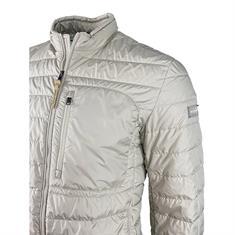 Woolrich Woou0393 bering jacket OAK 723