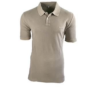 WOOLRICH wopo0012 mackinack polo 6304