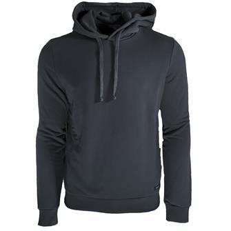 Woolrich Wos0077 hoodie 100