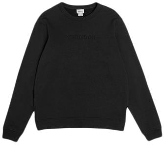 WOOLRICH Wosw0064 luxury crewneck 3989