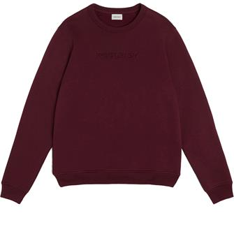 Woolrich Wosw0064 luxury crewneck 506