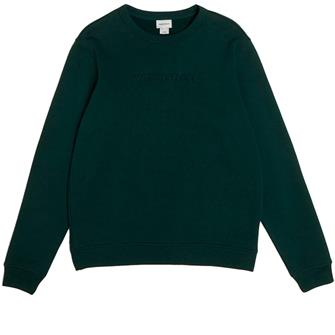 Woolrich Wosw0064 luxury crewneck 6518