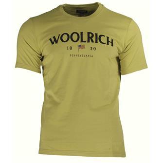 Woolrich Wotee1155 2046