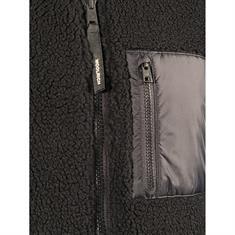 Woolrich Wots0017 reversible hoodie 100