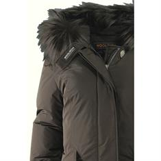 Woolrich Wwcps 2510 luxury arctic parka SM20 7268