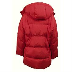 Woolrich Wwcps2599 aurora puffy coat PD40 565