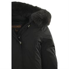 Woolrich Wwcps2635 luxury arctic parka CF40 100