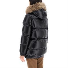 Woolrich Wwou0285 aliquippa parka 100